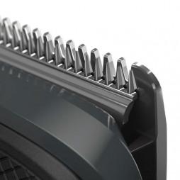 Multitrimmer series 5000 MG5730/15