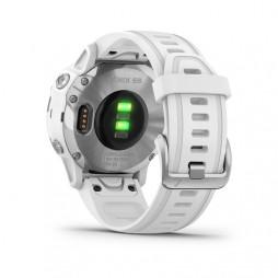 fēnix® 6S White 42 cm