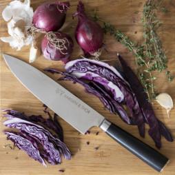 Chef's Knife ROY X