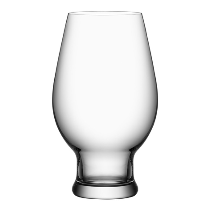Ølglass Beer IPA 4-pakk