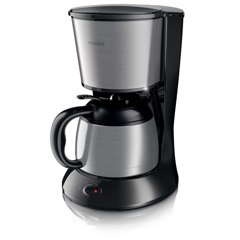 Kaffemaskin HD7478/20
