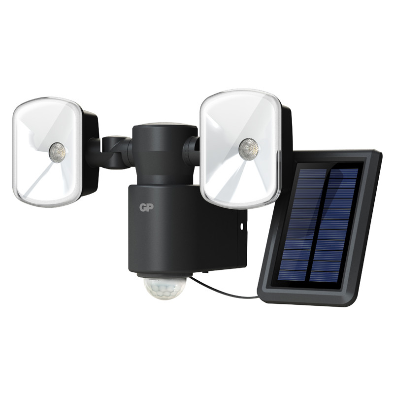 Solar Safeguard RF 4.1H