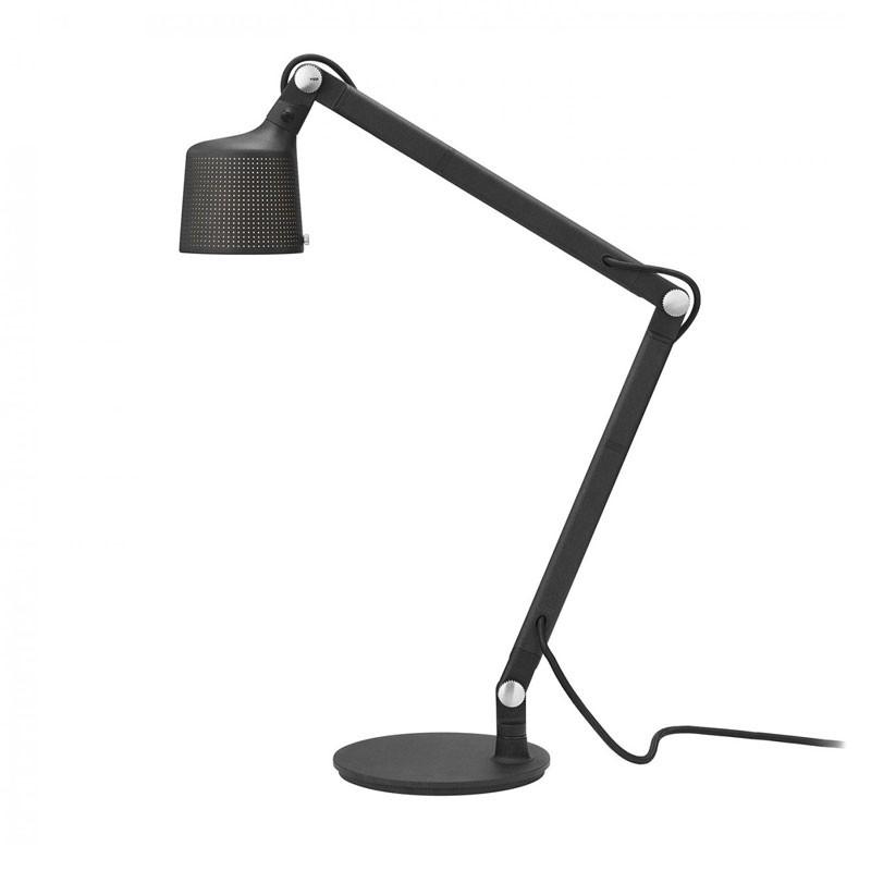 521 Desk Lamp