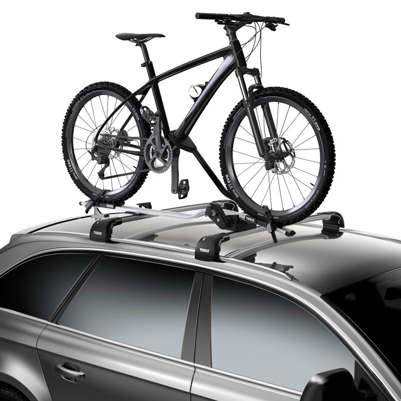 ProRide sykkelstativ
