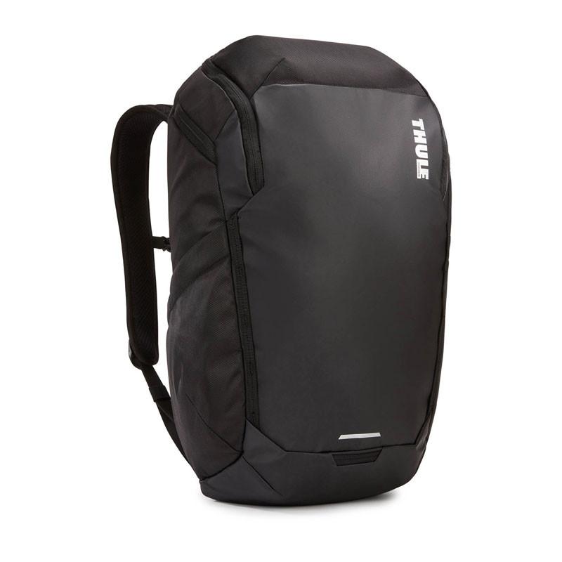 Chasm Backpack 26L