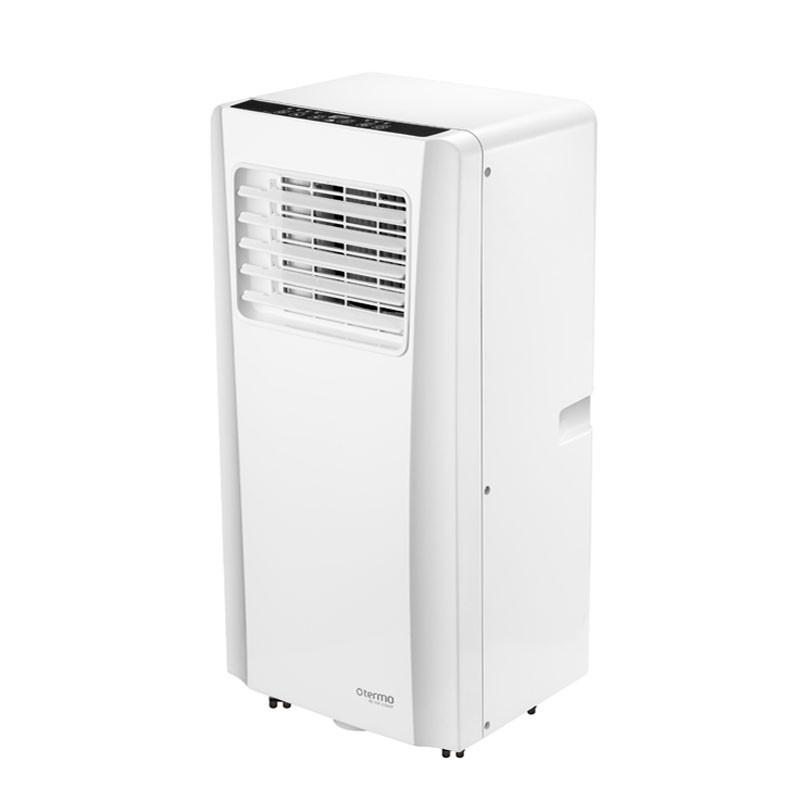 Termo Cool Flyttbar AC