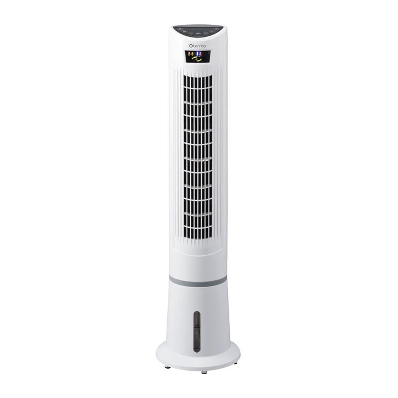 Bris Air Cooler luftkjøler