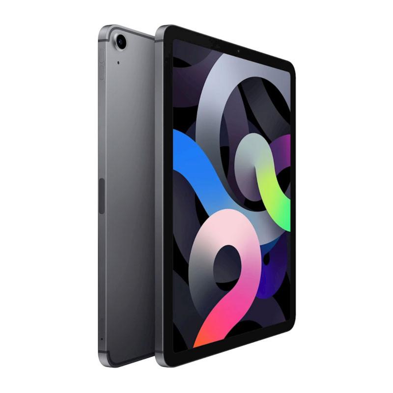 iPad Air Wi-Fi+Cellular 256GB