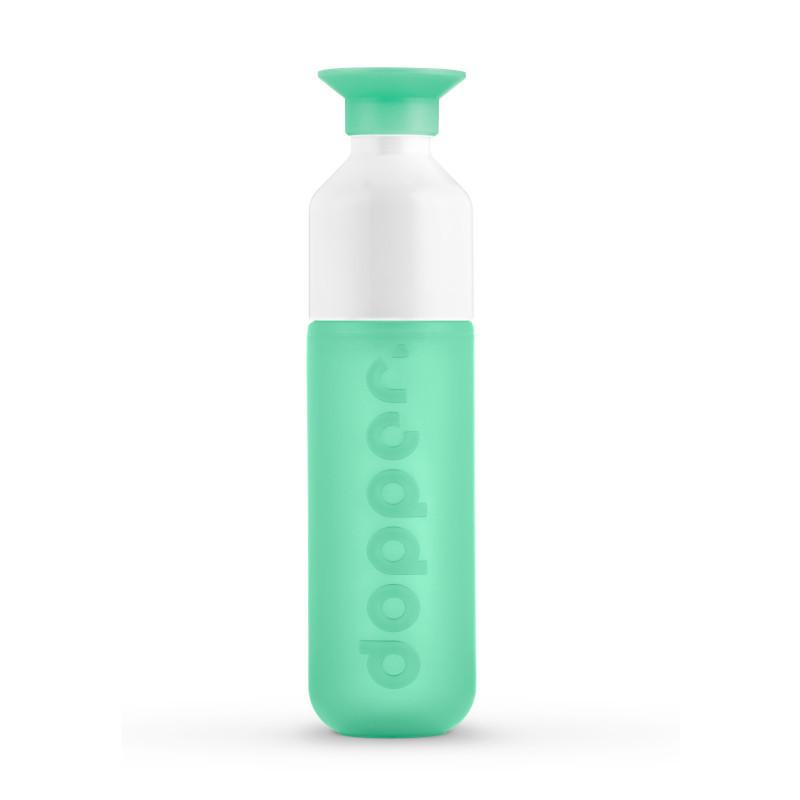 Water Bottle Hakuna Mintata