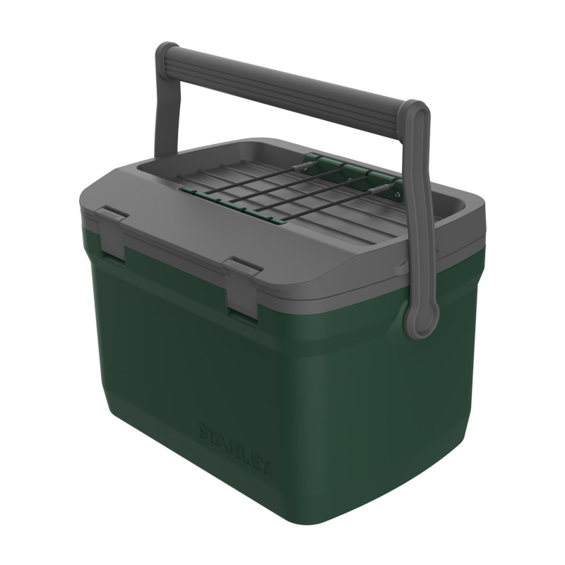 Adventure Outdoor Cooler