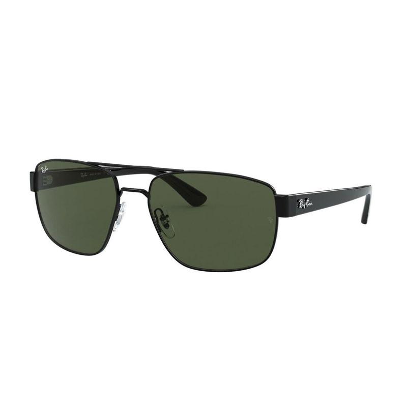 Solbriller RB3663