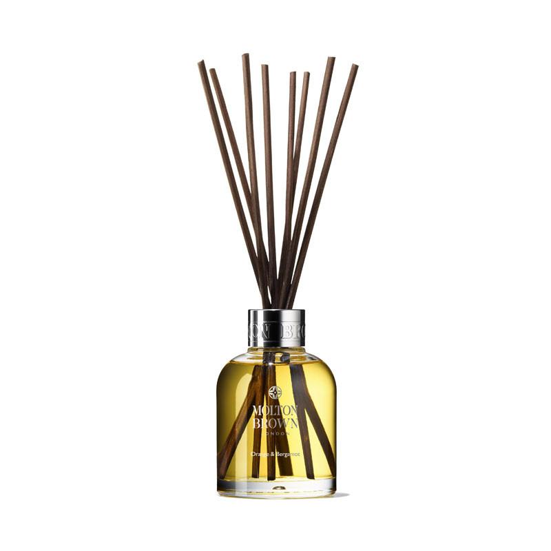 Duftpinner Orange & Bergamot Aroma
