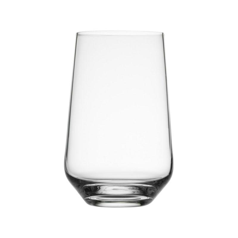 Essence glass 55 cl to pakke