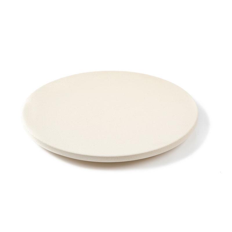 Pizzastone Large