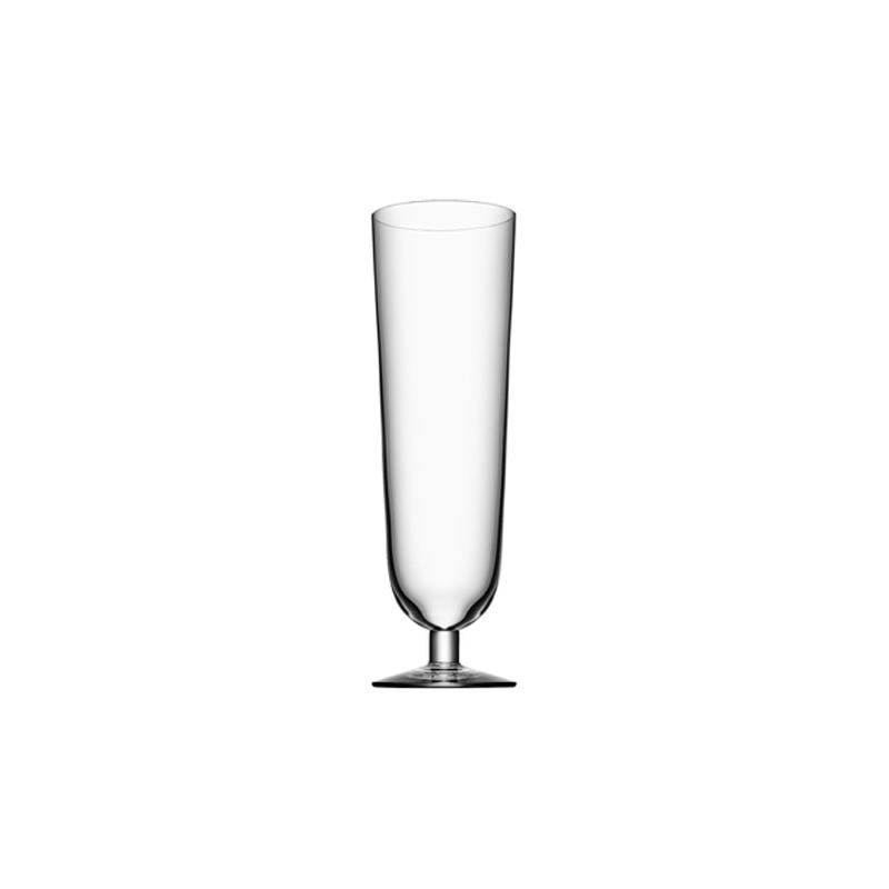 Ølglass Beer Pils, 4-pakke 45 cl