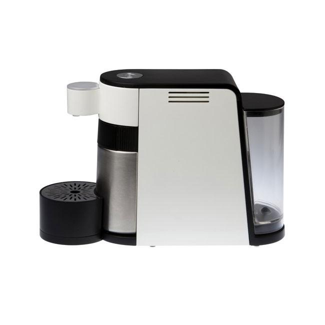 Profesjonell melkeskummer, latte Premio
