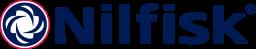 Logo Nilfisk-Alto