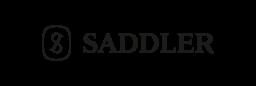 Logo Saddler
