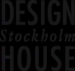 Logo Design House Stockholm