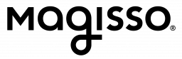 Logo Magisso