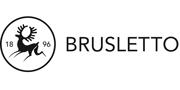 Logo Brusletto