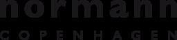 Logo Normann Copenhagen