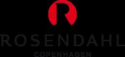 Logo Rosendahl