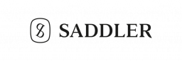 Logo Saddler