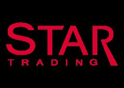 Logo Star Trading