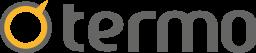 Logo Termo Gnosjö