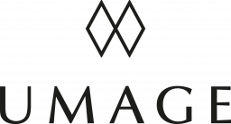 Logo Umage / Vita Copenhagen