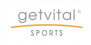 Logo Getvital