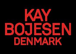 Logo Kay Bojesen