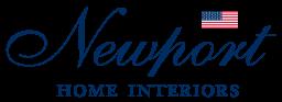 Logo Newport