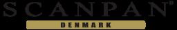 Logo Scanpan