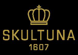 Logo Skultuna