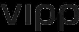 Logo Vipp