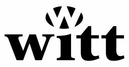 Logo Witt