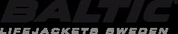 Logo Baltic