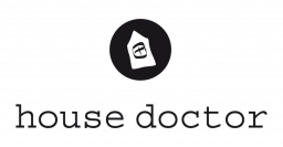 Logo House Doctor
