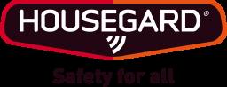 Logo Housegard